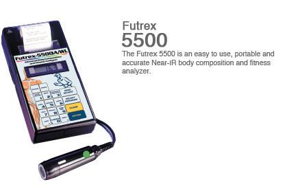 Futrex 5500