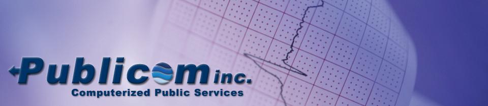 Publicom, Inc.